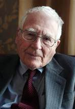 'Gaia' scientist James Lovelock: I was 'alarmist' about climate change | Sustainable Thinking | Scoop.it