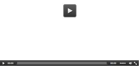 Video Zoragarria, Xabier Montoia (Ni ez naiz Xabier montoia, 2002) | Watch clips online | Xabier Montoia | Scoop.it