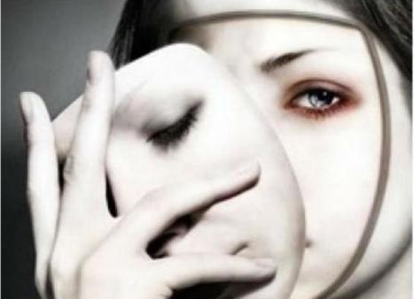 La doble moral de la sociedad frente a la sexualidad | Critica - Crítica | LOS 40 SON NUESTROS | Scoop.it