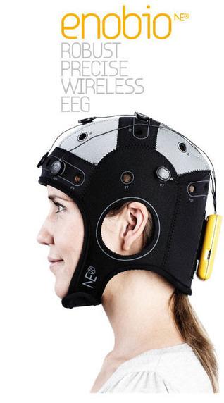 Homepage | Neuroelectrics | Neuroscienze | Scoop.it