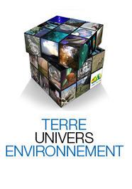 Terre profonde & surface des continents - Conférences enregistrées (podcasts) | Univers, Terre & Environnement | Scoop.it