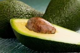 5 fruits et légumes à consommer en mars | Tendances cuisine | Scoop.it