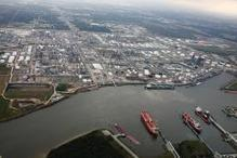 Texas Ports partner to address current issues and future needs | Economic Development | Scoop.it