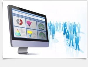 Audit Your Social Media Progress | Energise 2-0 Social Media | Social Media Headlines | Scoop.it