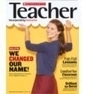 Teacher Librarian Partnerships | Scholastic.com | School Library Learning Commons | Scoop.it