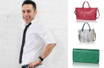 Canadian by design: Bags for all occasions by Nella Bella - MetroNews Canada | Ben Sherman | Scoop.it
