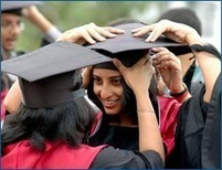 B.Ed MDU, Rohtak | Admission Open 2013-2014 (*Regular) | MCM ACADEMY | B.Ed 2013-14 MDU Rohtak 09999137035 | Scoop.it