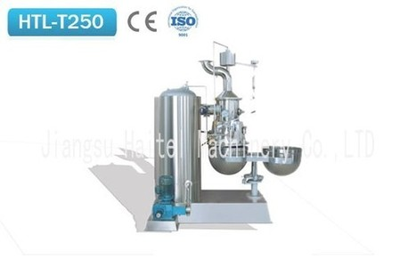 Hot Sale Candy Machine For Worldwide-Candy Machine Supplier Manufacturer Factory | china candy machine supplier | Scoop.it
