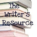 The Writer's Resource | Creative Writing Inspiration | Scoop.it