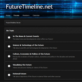 The 2030s | 2030-2039 | 2030 | 2031 | 2032 | 2033 | 2034 | 2035 | 2036 | 2037 | 2038 | 2039 | Future Timeline | Humanity | Technology | Singularity | Advancement in Technology | Scoop.it