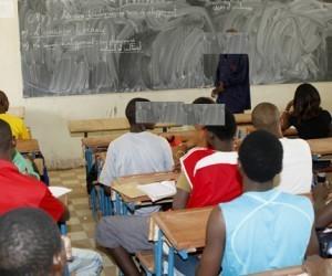 Ecole malienne : Les vraies causes de l'échec de nos enfants ! | L'enseignement dans tous ses états. | Scoop.it