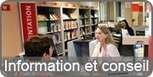 Vous êtes à la recherche d'emploi ? Vous préparez un concours ? Les médiathèques et la Cité des métiers s'associent pour vous aider ! RDV jeudi 10 démbre à 14h à la Cité des métiers. | Actu de l'emploi et du monde de l'entreprise à Saint-Quentin-en-Yvelines et ses environs par InfodocSQY | Scoop.it