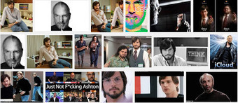 Jobs {2013} HD 702p Full Movie Free Download | HD Film world | Live Stream | Scoop.it