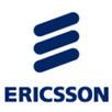 Ericsson accompagne Orange dans le déploiement de la 4G / LTE à Paris   4G et Réseaux Mobiles   Scoop.it