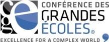 Emploi & carrières - Conférence des Grandes Ecoles | CPGE scientifiques ... what else ? | Scoop.it