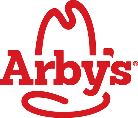 Inside the Arby's Customer Service Blow-up | Guest Service | Scoop.it