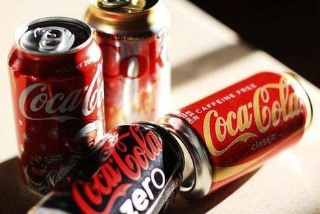 Morte de son addiction au coca ? | French Cosmopolites | Scoop.it