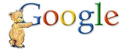 3 Reasons Why You Should Embrace Google+ | Solutions 8 Social Media Marketing | Scoop.it