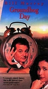 Groundhog Day | Groundhog Day | Scoop.it