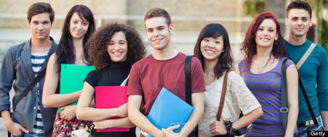 MA English Distance Courses in Mumbai and across India. | MA Distance Education | Scoop.it