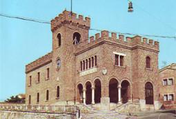 La notte dei Musei a Mondolfo - Visite Gratuite | Marche for Family | Scoop.it