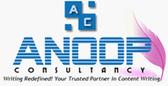 Anoop Consultancy | arun | Scoop.it