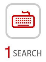 Toronto SEO : Search Engine Optimization Services by Webryze™   Search Engine Optimization   Scoop.it