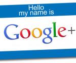 Google Social Search Adds Google Plus Posts | Plus Weekly | Google Sphere | Scoop.it