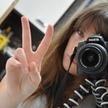 Prendre une pause... | La photographie | Scoop.it