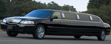 Aerofleet | Airport Taxi Toronto | Billy Bishop Airport Taxi: Toronto Cab Is Meant For Providing The Most Reliable Transportation Services | Airport Taxi Toronto | Scoop.it