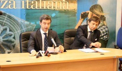 Ministero dell'Ambiente: presentato il Programma nazionale di prevenzione dei rifiuti | Linea Amica Press | Scoop.it
