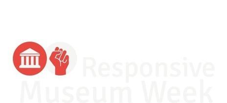 Responsive Museum Week | Responsive design & mobile first | Scoop.it