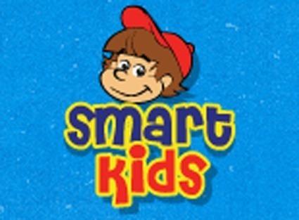 Jogos Educativos, Desenhos para colorir e pintar, Educação infantil - Smartkids | Tecnologia Educacional | Scoop.it