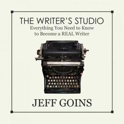Goins, Writer | Building the Digital Business | Scoop.it