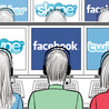 Especialistas en Social Media