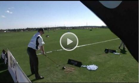 Nouvelle gamme Ping 2011 | Tout le matériel golf, équipement golf et accessoires golf | Scoop.it