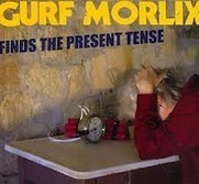 Music Review: Gurf Morlix, Finds the Present Tense | American Crossroads | Scoop.it