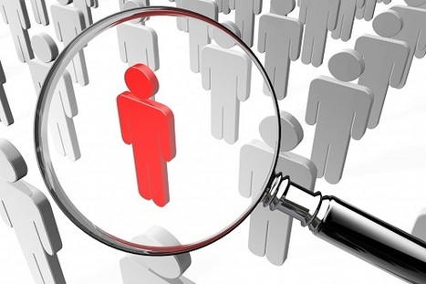 CEOs Get Less Background Checks Than New Graduates   Employee Background Checks   Scoop.it