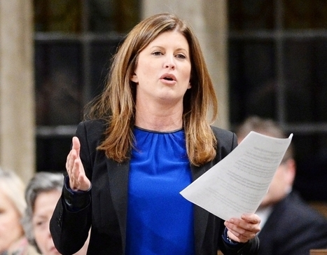Health Canada starts posting drug-safety reviews - The Province | Drug Safety | Scoop.it