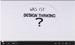 Was ist Design Thinking? | Kreativitätsdenken | Scoop.it