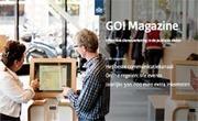 Zuid-Kennemerland: bibliotheek als partner in sociaal domein | Kijken hoe dit gaat | Scoop.it