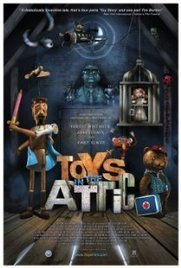 Free Online Movies: Toys in the Attic 2012 (2009) | HD DVD rip | Free Latest Movie Download | toys in the attic | Scoop.it
