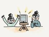 Opeblogi: Millaisista teemoista oppimisen ja digitalisaation yhteydessä voitaisiin keskustella? | Tablet opetuksessa | Scoop.it