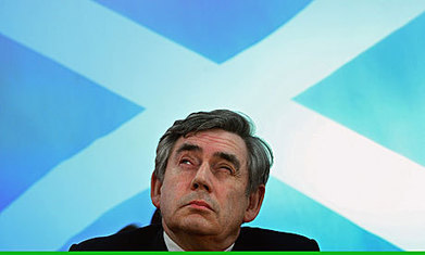 Gordon Brown: Conservatives close to being 'Powellite' on immigration | AC Affairs | Scoop.it