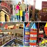New Delhi Tours