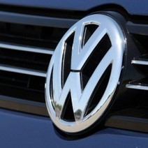Coroner Clears Volkswagen: No Evidence Of Power Loss In Melbourne Death | Cars and Road Safety | Scoop.it