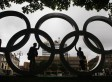 When Will an African City Host the Olympic Games?   Cities of the World   Scoop.it