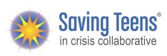SavingTeens Partners with Solstice East to Support a Family | Woodbury Reports Inc.(TM) Week-In-Review | Scoop.it