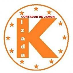 Jamón   JAMON IBERICO   Scoop.it