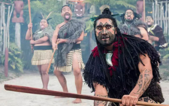 Maori Heritage And Culture of New Zealand | Express Car Rentals | Scoop.it